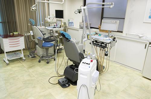 関口歯科医院photo